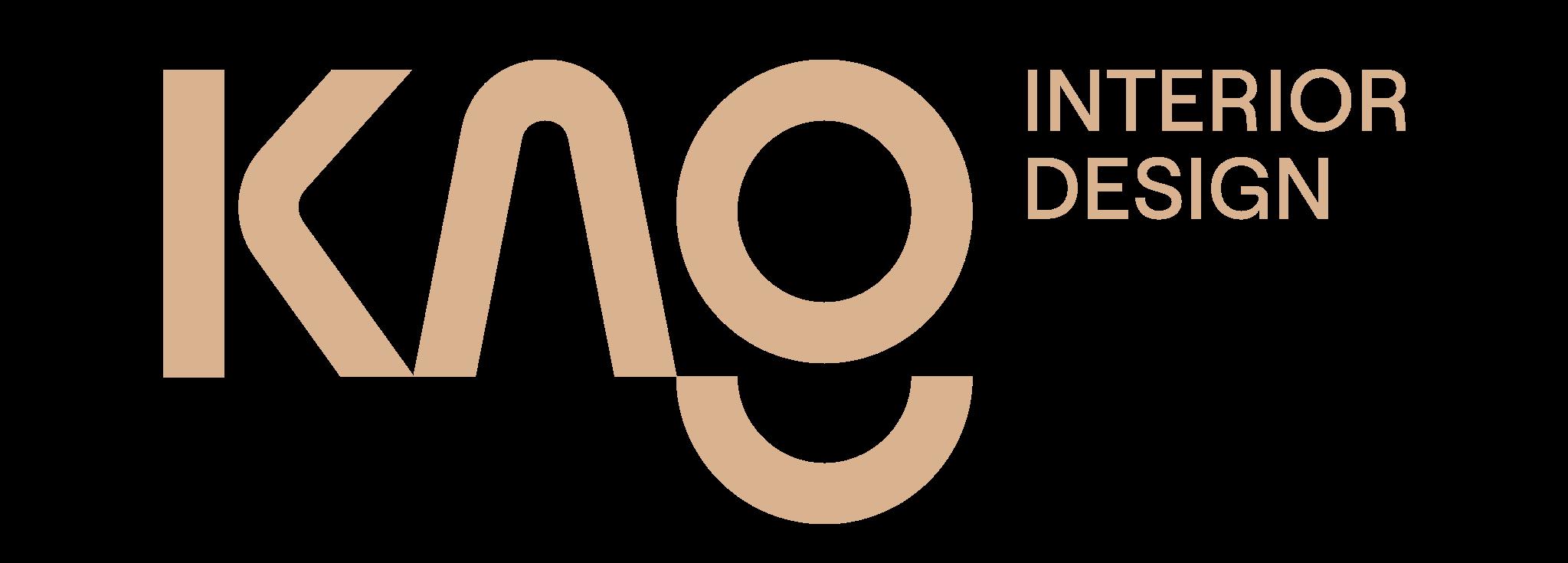 KAG_Logo_Brown-Trans - Mail